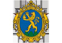 Vissza a Pest Megyei Katasztrófavédelmi Igazgatóság főoldalára