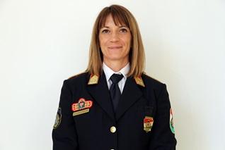 Dr. Szalka Renáta Éva